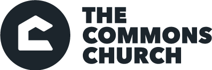 The Commons Church